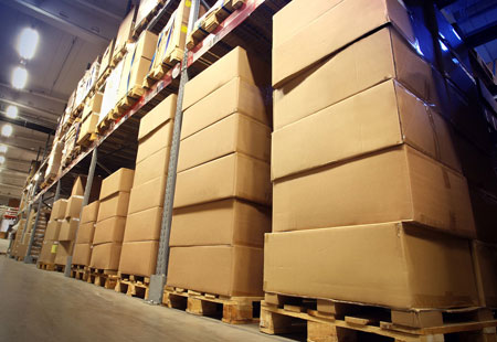 Household Storage Services in Bangalore, Warehouse Facility, Storage Service